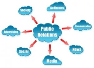 Нужна качественная PR-кампания? Обращайтесь в  A&P Advertising and Promotion Agency