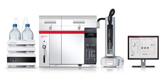 Купить лабораторное оборудование и приборы недорого