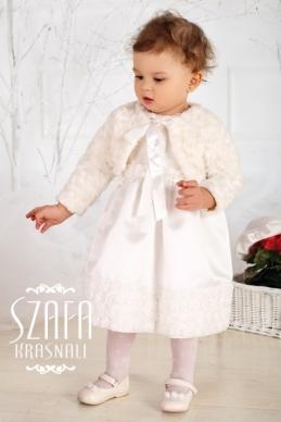 Купити вечірні сукні для дітей! - Оголошення - Костюми для хлопчиків ... da536987c599c