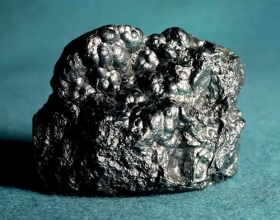 Buy natural graphite in Ltd.