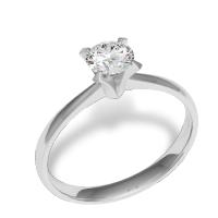 Купити каблучку для заручин з діамантом (Львів) - Оголошення - Орікс ... a089663a937fc