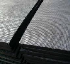 Предлагается завод для резиновой плиты