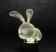 Купить светильник в интернет-магазине - новое решение!