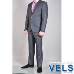 Пропонуємо класичний костюм чоловічий купити за 995.00 гривень ... 5ac68dc353a8b