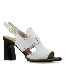 Купити якісне шкіряне взуття від виробника недорого 1b2d52f2a8f31
