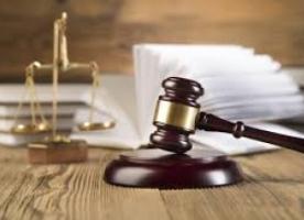 Предлагаем юридическое консультирование - ООО «ГЕО-КРАТОН»