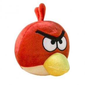 Іграшка Angry Birds в асортименті ТМ