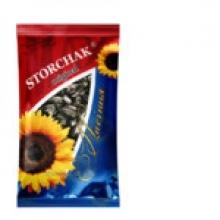 Предлагаем семечки оптом от производителя «Сторчак»