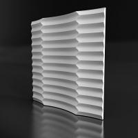 Купить гипсовые панели - выгодная цена и высокое качество