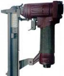 Предлагаем степлер пневматический  ADCS-19A