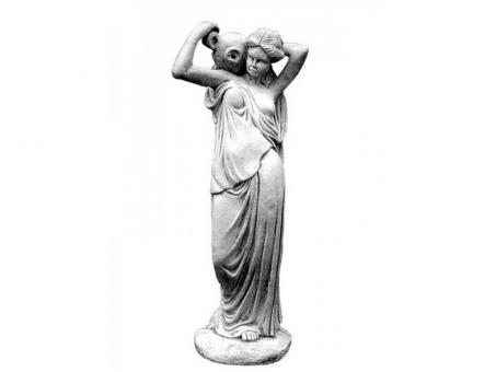 Заказать изготовление скульптур, доставка по Украине