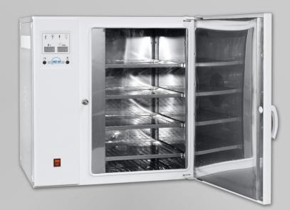 Купить ГП-20 (40, 80) сухожаровой шкаф, цена от 5800 грн