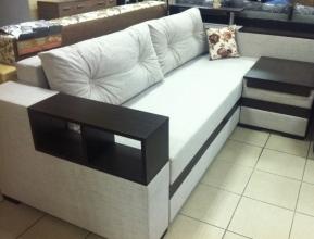 Предлагаем купить угловой диван, цена от производителя