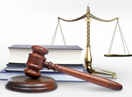 Пропонуємо юридичні консультації для користувачів надрами