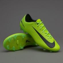 Футбольні бутси Nike Mercurial Veloce за суперцінами!