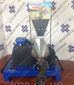Пропонуємо обладнання для виробництва комбікорму (ціна - на сайті)