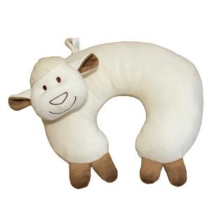 Купити м'які іграшки-подушки від ТМ