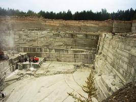 Разведка месторождений полезных ископаемых (Киев)