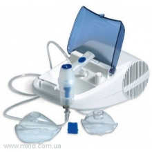 Ингалятор от астмы — купить по доступной цене
