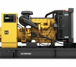 Ремонт генераторов в Украине