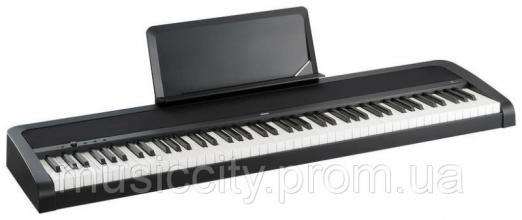 Піаніно купити можна тут!