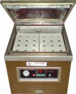 Предлагаем вакуумный упаковщик (цена на модель TEKOVAC-500/A договорная)