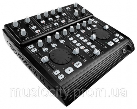 DJ оборудование купить можно здесь!