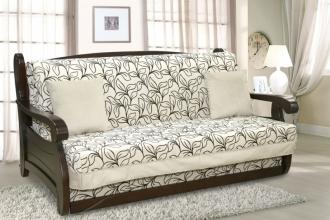 Купити диван-ліжко недорого в Україні
