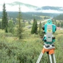 Потрібна послуга інженерно-геологічні вишукування? Звертайтеся в «ГЕО-КРАТОН»