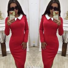 Купити красиві сукні оптом (Одеса)