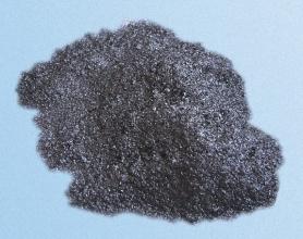 У ТОВ «Заваллівський графіт» продається графітовий порошок, ціна вигідна