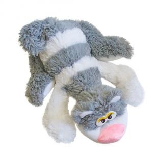 Купити м'які іграшки оптом, Україна