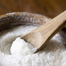 Нужно купить соль оптом — у нас выгодные цены (Львовская обл.)