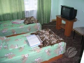 Интересуют лечебные курорты Украины? Выбирайте «Любень Великий»