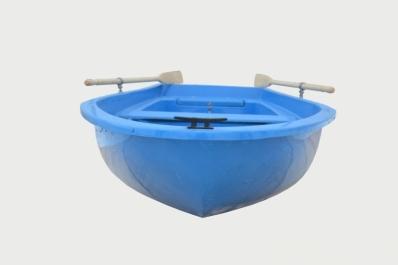 Купить все для лодок