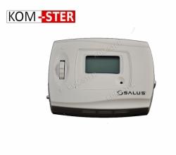 Терморегулятор для твердопаливного котла T102
