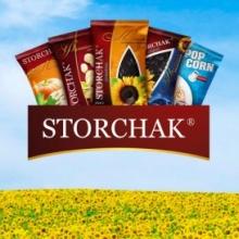 Купить вкусные семечки от украинского производителя оптом