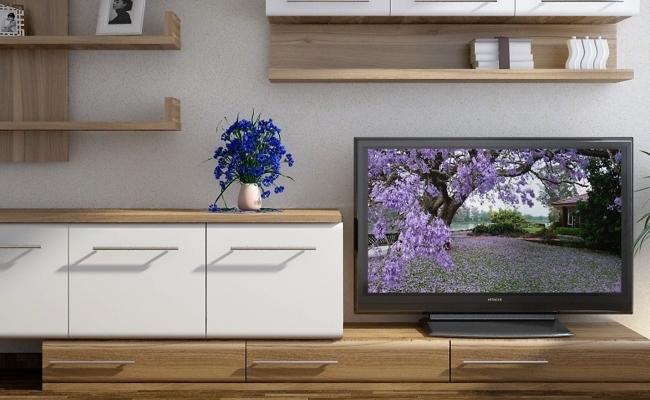 Купить дешево мебель - это просто!