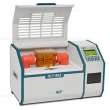 Купить прибор для испытания трансформаторного масла можно в «Харьковэнергоприбор»