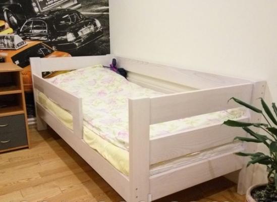 Кровать детская. Цена снижена до 1799 грн.