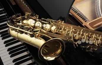 Продажа музыкальных инструментов: большой выбор, выгодные цены