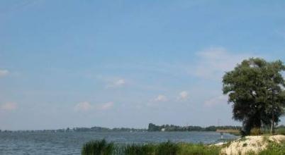 Потрібне лікування остеохондрозу в санаторіях України? «Любінь Великий» до ваших послуг