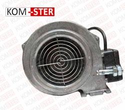 Вентилятор для котла в интернет-магазине
