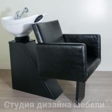 Оборудование для парикмахерских и салонов красоты - высокое качество