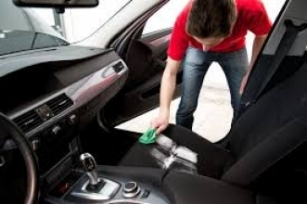 Купити аксесуари для машини, ціна низька (Черкаси)