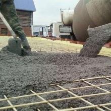 Доступна ціна на бетон. Не упускайте можливість!