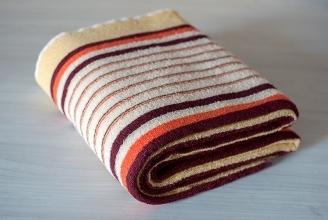 Купить постельное белье от производителя (Украина) по выгодным ценам