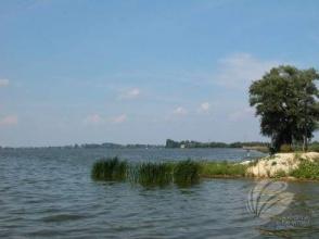 Ищете недорогие санатории Украины - «Любень Великий» ждет вас!