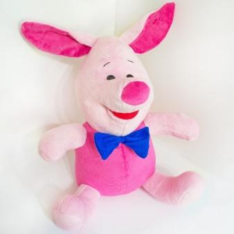 Іграшки на замовлення від ТМ