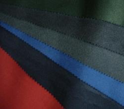 Купити тканину оптом за низькими цінами у Волинській, Рівненській, Львівській області